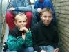 ameland_2005_32_20071230_1798424598