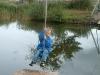 ameland_2005_82_20071230_1050383642