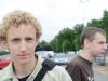 frankreich-2010_002
