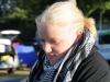 frankreich-2010_054