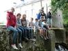 frankreich-2010_138