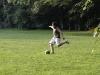 pfingsten_2007_23_20071230_1130184329