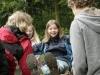 pfingsten_2007_57_20071230_1558285333
