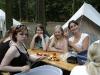 pfingsten_2007_6_20071230_1830477396