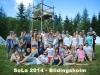 SoLa 2014_118.JPG