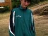 schweden_2006_108_20071230_2092019769
