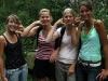 schweden_2006_146_20071230_1328420435