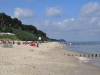 usedom-2011-16-of-105