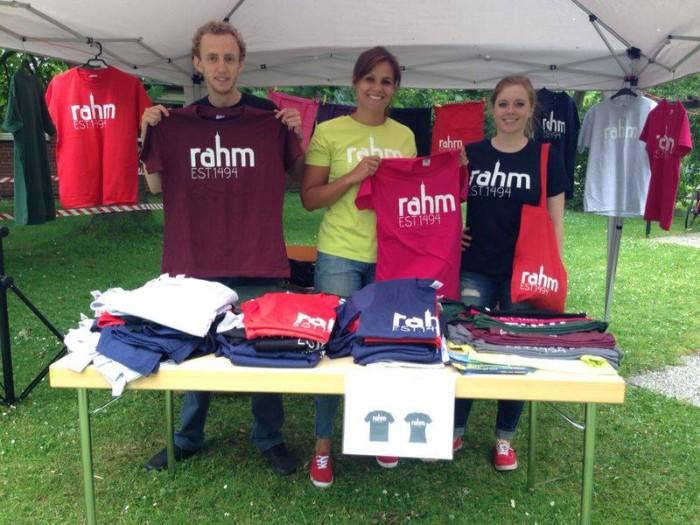 rahm-shirts
