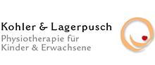 Kohler & Lagerpusch Physiotherapie