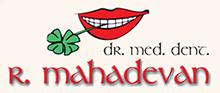 Zahnarztpraxis Dr. Roland Mahadevan